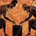 achiles-odysseus-long