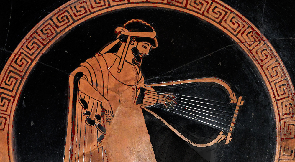 ancient-greek-pentatonic-lyre