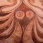 minoan-octopus
